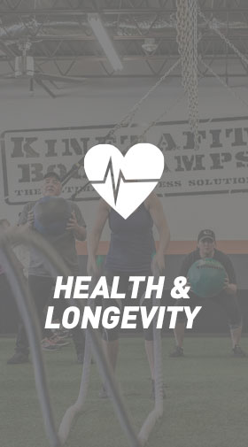 Health & Healthy Lifestyle in Brighton Colorado, Health & Healthy Lifestyle Broomfield, Health & Healthy Lifestyle Lochbuie, Health & Healthy Lifestyle Denver