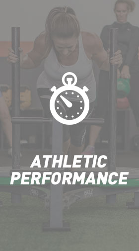 Athletic Performance in Brighton Colorado, Athletic Performance Broomfield, Athletic Performance Lochbuie, Athletic Performance Denver
