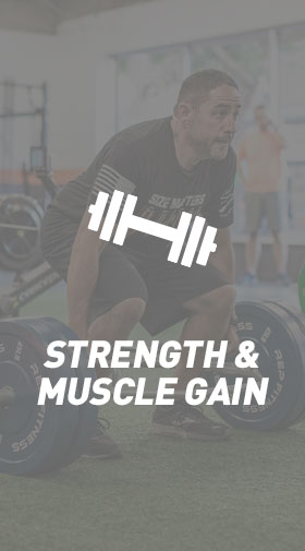 Strength & Muscle Gain in Brighton Colorado, Strength & Muscle Gain Broomfield, Strength & Muscle Gain Lochbuie, Strength & Muscle Gain Denver