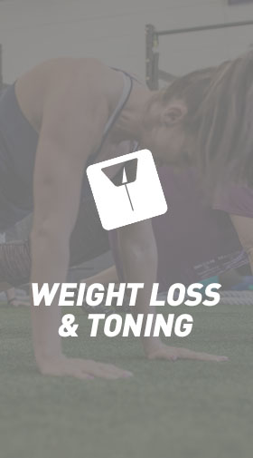 Weight Loss & Toning in Brighton Colorado, Weight Loss & Toning Broomfield, Weight Loss & Toning Lochbuie, Weight Loss & Toning Denver